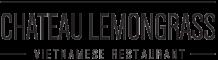 Image of Chateau Lemongrass's Logo