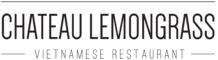 Image of Chateau Lemongrass's Logo